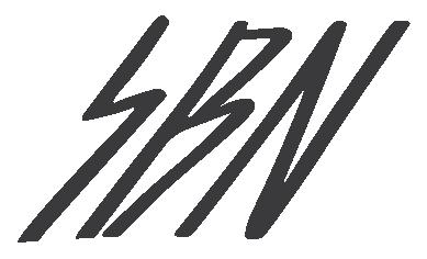 Esben Licht - Tekstiliværksætteri og Keramik